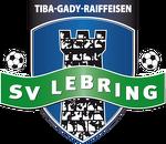 SV Tiba Gady Raiffeisen Lebring