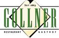 Restaurant Gollner