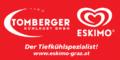 Tomberger Kühlkost GmbH