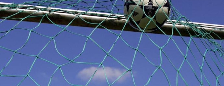 Letzes Testspiel gegen Gabersdorf im Greenhouse Stadion Lebring