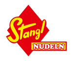Stangl Nudeln