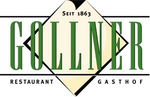 Restaurant Gollner