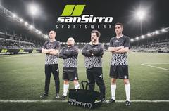 sanSirro
