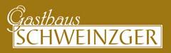 Gasthaus Schweinzger