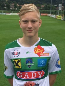 Tobias Ringert