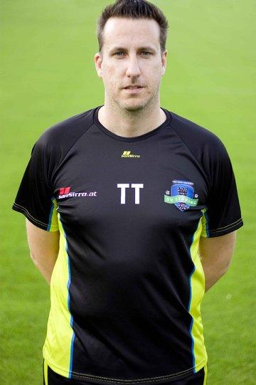 Martin Jurschitsch