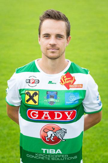 Oliver Schöpf
